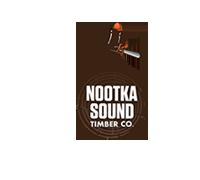 nootka-sound